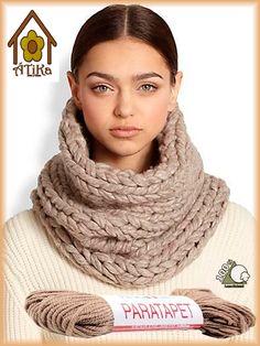 Aquí puedes descargar la receta y el diagramas.  www.atika.com.bo  Aprovecha la promoción compra 10 lanas y sólo paga 9, (Puedes combina Colores y Texturas)