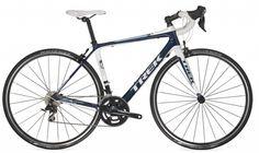 2012 Trek Madone 4.5 WSD Road Bike