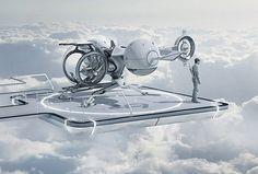 2013-oblivion-film-review-uk.jpg (580×391)