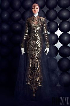 unique designs of  nicolas jebran dresses (22)