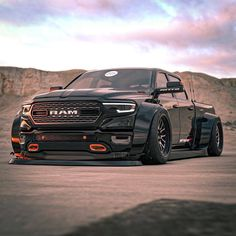 Exotic Cars — Dope or Nope Dropped Trucks, Lowered Trucks, Lowrider Trucks, Dodge Trucks, Ram Trucks, Mini Trucks, Cool Trucks, Custom Trucks, Custom Cars