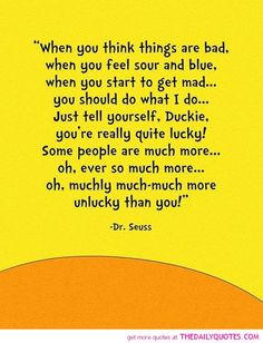 dr seuss quotes | motivational inspirational love life quotes sayings poems poetry pic ...