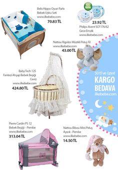Tatlı Rüyalar...İlke Bebe De uyku vakti...