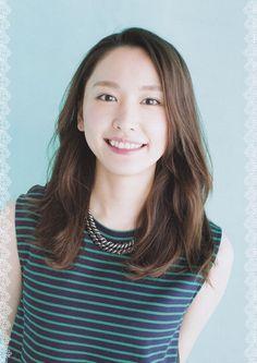 A Million Things to Love Beautiful Japanese Girl, Japanese Beauty, Beautiful Asian Girls, Asian Beauty, Beautiful Women, Cute Girls, Cool Girl, Japan Girl, Kawaii Girl