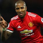 Ashley Young believes his versatility can help England and Manchester United