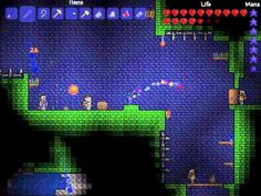 34 Best terraria images in 2016   Terrariums, Arms, Firearms