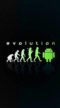 184 Best Android Images Desktop Backgrounds Android Desktop