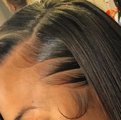 Sew-in hairstyles can be a new way to upgrade your hairdo? Why not go for these trendy new sew-in hairstyle? Hairstyles Long Bob, High Ponytail Hairstyles, Twist Braid Hairstyles, Baddie Hairstyles, African Braids Hairstyles, My Hairstyle, Box Braids Hairstyles, Grunge Hairstyles, Viking Hairstyles