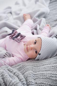 Z8 newborn collection winter '12/'13