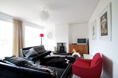 Credit: Sarah Weal Sandways, Camber Sands One room has double bunks and there's also a games room, trampoline and larg...