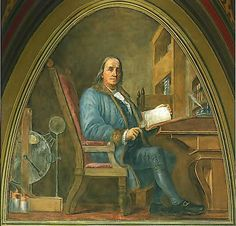 Thesis Statement Examples For Narrative Essays Read Benjamin Franklin By Walter Isaccson Franklin And Friends Benjamin  Franklin American Revolution Help With Essay Papers also Good Synthesis Essay Topics  Best Benjamin Franklin Images  Benjamin Franklin American  Causes Of The English Civil War Essay