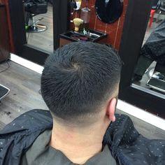 Fresh cut #fareedhairstyles #salon #salonlife #salons #salong #salonedelmobile #salone #salonu #hairdresser #hairdesign #hairdesigner # by fareed_hair_stylist