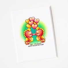 Latest News - Clear stamp sets manufactured from high quality photopolymer. Copic Sketch Markers, White Gel Pen, Card Tags, Cards, Little Critter, Ink Pads, Gel Pens, Clear Stamps, Card Making