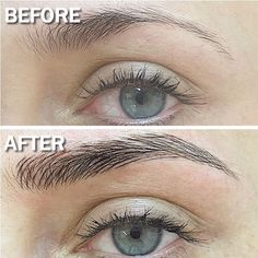 Microblading- Ready to ditch the eyebrow pencils? We are now offering microblading! 1st step we email you all preliminary information to review to make sure you are a proper candidate. 2nd make your appointment and 8 week Touch up appointment. Deposit is required at time of booking. 2 service appointment is $550 We are booking for the summer... call soon 203-925-0008 @atouchofcolormakeup.com #microblading #microbladingct #eyebrows #sheltonctmakeupstudio #permanentmakeup #eyebrowshaping #sh