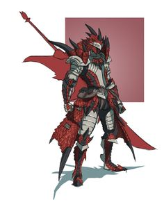 monster hunter art - Google Search Weapon Concept Art, Armor Concept, Character Art, Character Design, Character Inspiration, Monster Hunter World Wallpaper, Monster Hunter Games, Armadura Medieval, Suit Of Armor