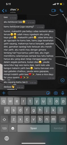 Cute Couples Texts, Couple Texts, Cute Couples Goals, Quotes Rindu, Qoutes, Relationship Goals Text, Boyfriend Pictures, Self Reminder, Cute Baby Girl