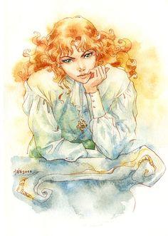 Contest by kir-tat on DeviantArt Sailor Jupiter, Sailor Venus, Sailor Mars, Sailor Moon Art, Sailor Mercury, Makoto, Celestial, Manga, Illustrators