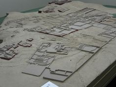 Imagen relacionada Lima, Tiwanaku, Culture, Slime