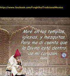 https://www.facebook.com/FenghShuiTradicionalMexico