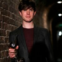 Cutting Edge | James Blake wint de Mercury Prize 2013
