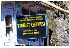Im dalej pójdziemy, tym lepiej siebie poznamy, czyli nasz trekking dookoła Annapurny - część 1 ...   Życie i podróże National Trust, Nepal, Trekking, Conservation, Nature, Naturaleza, Nature Illustration, Off Grid, Hiking