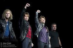 Bon Jovi Band | Bon-Jovi-Band-BBS.jpg