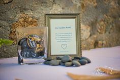 Pueblo Bonito Sunset Beach resort- Wedding Packages -By Alec and T