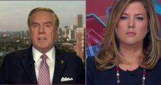 1/31/17 11:47a CNN Brianna Kieler  Destroys Republican Who Tries To Blame Obama For Trump Muslim Ban  politicususa.com