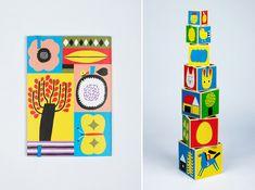 toys marimekko design Aino-Maija Metsola