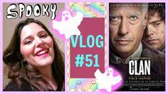 HAY FANTASMAS EN LO DE MI ABUELA ?!?! (ARGENTINA)   Vlog #51