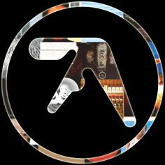 undefined Aphex Twin Wallpapers (40 Wallpapers) | Adorable Wallpapers