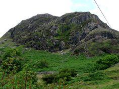 wanna go? Best Camera, Ireland, Waterfall, Mountains, Nature, Travel, Naturaleza, Viajes, Waterfalls