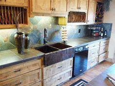 66 best premier copper kitchen sinks images on pinterest kitchen