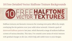 20 Free Website to Download Vector Graphics