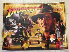http://coinoppartsetc.com/product/parts-sale-pinball-machine/indiana-jones-pinball-machine-game-translite-backbox-artwork-1