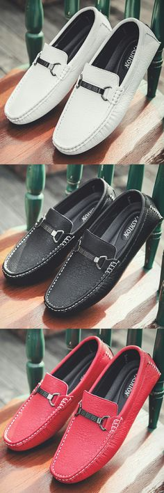 0cbceee54067 ... Big Size 45 46 47 Vintage Men Flats Horsebit Loafers Slip on Shoes  Handmade Driving Sewing Moccasins Drop Shipping from Reliable Men s Casual  Shoes ...