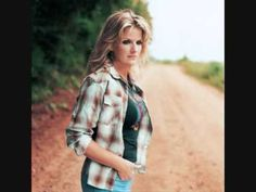 She's In Love With The Boy - Trisha Yearwood .