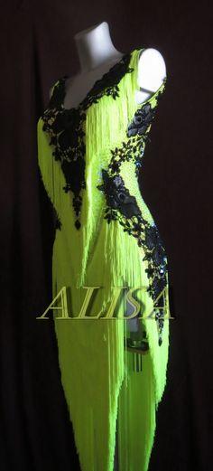 Latin Dance Dresses, Salsa, Costumes, Photo And Video, Instagram, Fashion, Dressing Rooms, Moda, Salsa Music