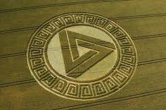 crop circles3