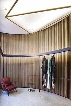 275 Besten Interior Bilder Auf Pinterest In 2018 Bed Room Walk In