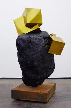 Golden Age Rising | by daniella Mooney - WHATIFTHEWORLD/ GALLERY #SouthAfrica #Art #Sculpture