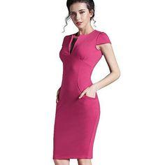 6487897438 https   clickmefashion.com products women-vintage-summer-