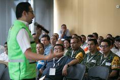 Inicia Jornada de Protección Civil de la Región Sureste