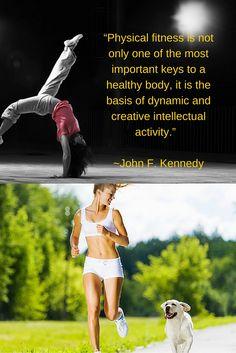 #InspirationalQuote #Motivation