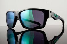 6227d1230f Gafas Sol deporte Oakley Oakley Sunglasses, Boracay Island, Challenges,  Sunnies, Facebook,