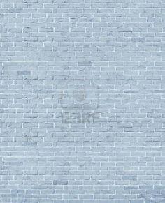 over Witte Bakstenen op Pinterest - Witte Bakstenen Muren, Witte ...