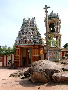 Sri Lankan Tamil people - Wikipedia, the free encyclopedia