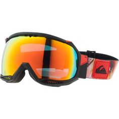 d1d4e3bffc Looking for new goggles... New Goggles