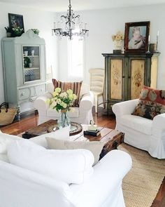 Farmhouse Glam Living Room Affordable 248 Best Images In 2019 Future House Home Kitchens Fresh Cottage Rooms