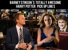 20 Hilarious Memes of the Lovable Barney Stinson Good Morning Meme, Bad Morning, Morning Memes, Good Morning Greeting Cards, Good Morning Greetings, How I Met Your Mother, Pick Up Lines, Totally Awesome, Hilarious Memes